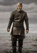 Promo (Ragnar) Saison 3 (6)