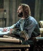 Rollo (Season 4 Part B)