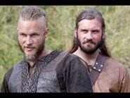 Rollo Ragnar13