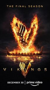 VikingsSeason6Part2