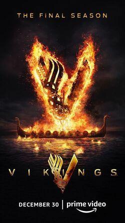 VikingsSeason6Part2.jpeg