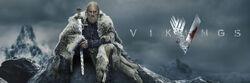 VikingsS6PartAPromo.jpg