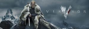 VikingsS6PartAPromo