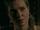 Gunnhild
