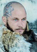 Ragnar S4