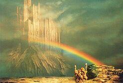 Asgard.jpg