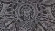 Celtic History & Mythology