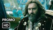 Vikings 5x11 Promo (HD) Season 5 Episode 11 Season 5B Promo
