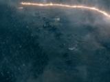 Battle of Marton