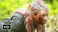 Vikings Season 6 Promo (HD) Final Season