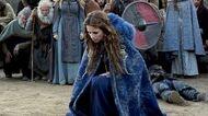Vikings Episode 6 Recap
