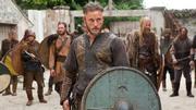 Slider Ragnar 1