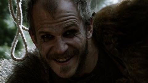 Vikings_Episode_7_Recap