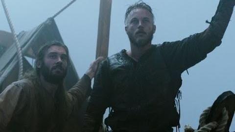 Vikings_Episode_2_Recap