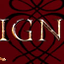 Reign2wordmark.png