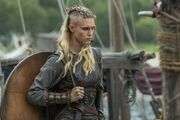 VikingsPorunnMercenary-640x426