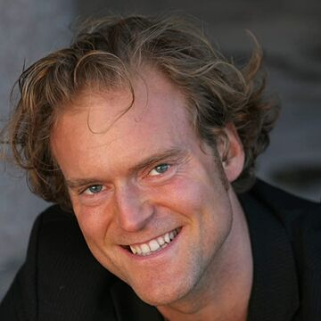 Fredrik Hiller.jpg