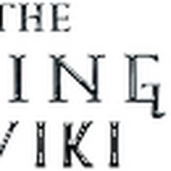 TLKWikiwordmark.webp