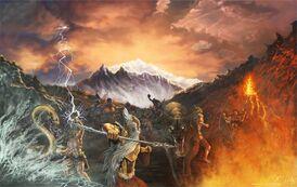 Ragnarok 1.jpg