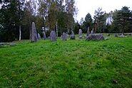 Vestfold 2