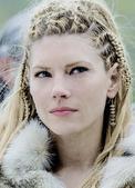 Lagertha S4
