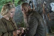 Helga and Ragnar 4-11