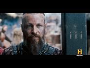 Harald.Finehair VIKINGS