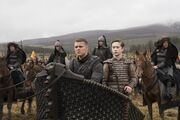 VikingsEpisode11.jpg