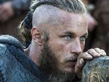 The Saga of Ragnar Lothbrok