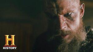 Vikings Season 4 Finale Who Will Survive? History