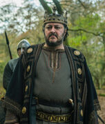 King Aelle S4