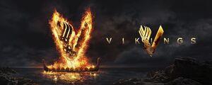 VikingsS6Part2