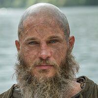 Ragnar Vikings Wiki Fandom