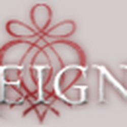 Reignwordmark.png