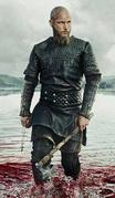 Ragnar Lothbrok (1)