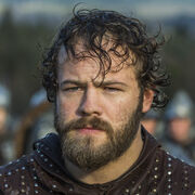 Aethelwulf in S04E20 promo