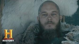 Vikings_Recap_A_Good_Treason_(S4,_E1)_History
