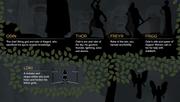 History-vikings infographic-744x420