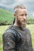 Ragnar s2
