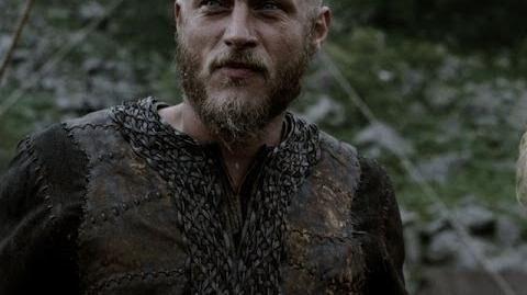 Vikings_Episode_3_Recap