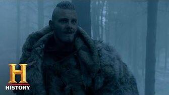 Vikings_Recap_Yol_(S4,_E4)_History