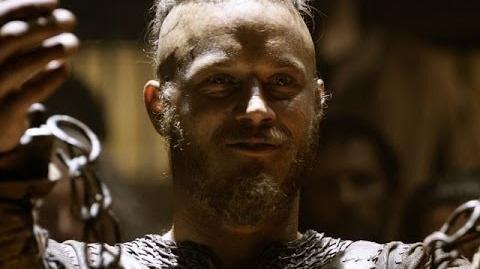 Vikings_Episode_4_Recap