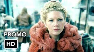"Vikings_4x17_Promo_""The_Great_Army""_(HD)"