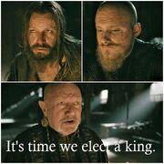 0.3-Vikings-Bjorn-Harald-Olaf-All-The-Prisoners