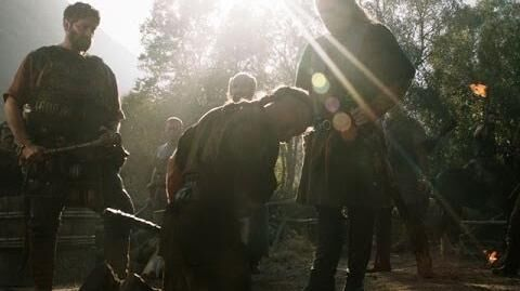 Vikings_Episode_5_Recap