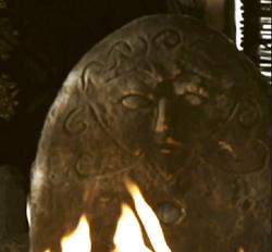 Loki's stone.png