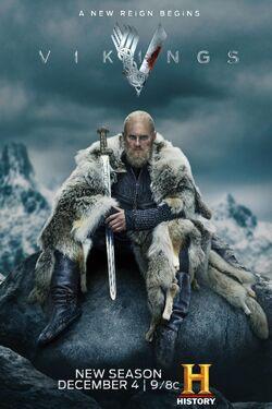 Vikings S6A Poster.jpg