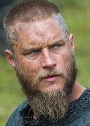 Ragnar S3