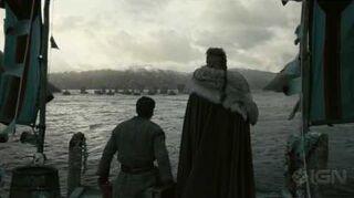 Vikings_4x17_video_clip_sneak_peek_2_HD