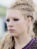 Lagertha S4 (3)